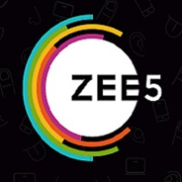 Watch TV Serials, Original Shows, Movies, News & Live TV Online | ZEE5
