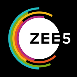 TV Guide Listings - All Live TV Channels & Show Schedules | ZEE5